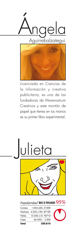 angela_julieta