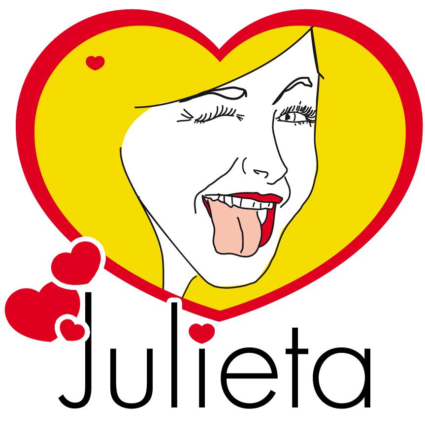 julieta10