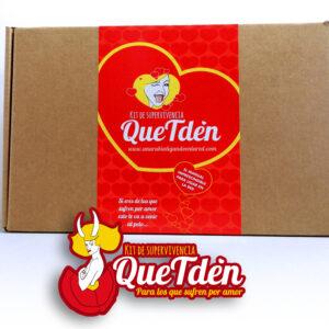 kit_que_te_den