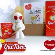 kit_que_te_den10