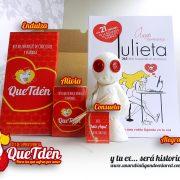 kit_que_te_den2
