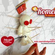 romeito-1